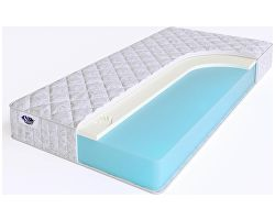 Купить матрас SkySleep Roller Cotton Memory 18